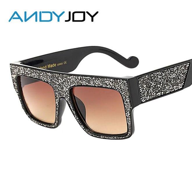Sunglasses Decorations  por sunglasses decorations sunglasses decorations