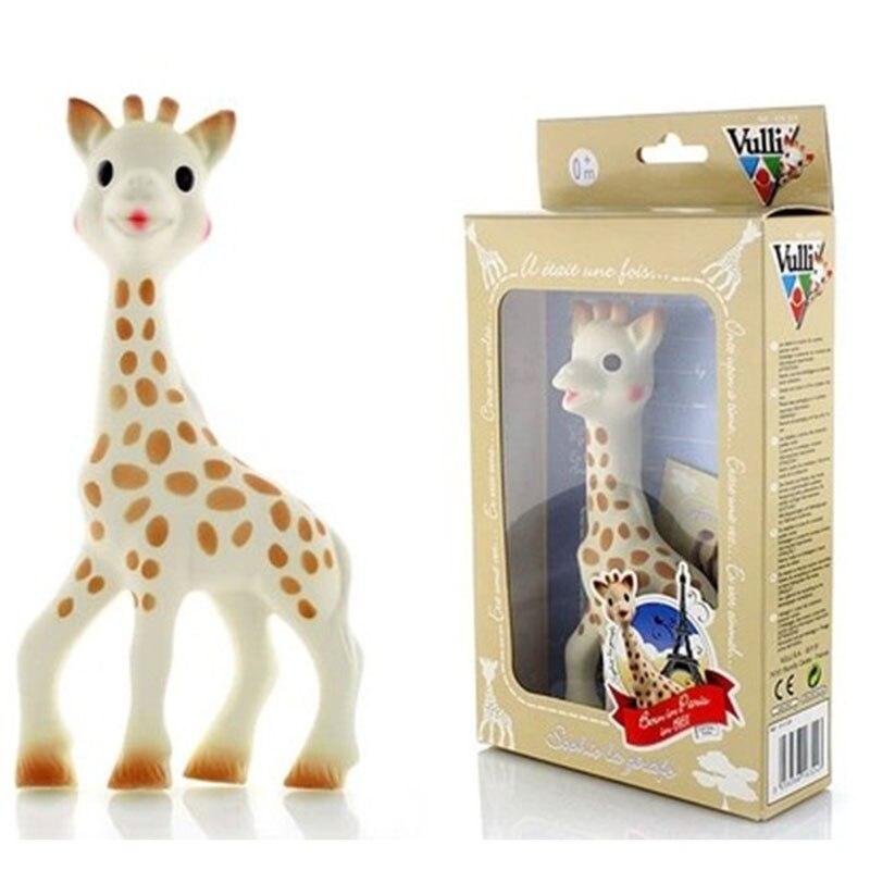 rubber giraffe promotion shop for promotional rubber giraffe on. Black Bedroom Furniture Sets. Home Design Ideas