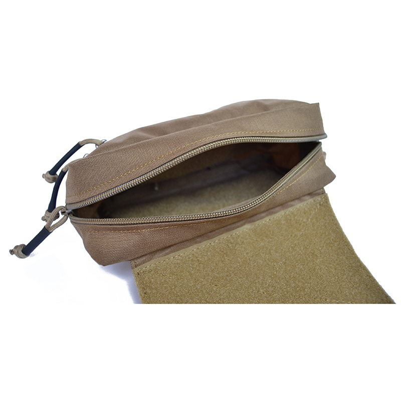 Pouch-Chassis-MK3-P032-15B