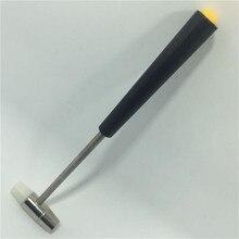 Высококачественный молоток новейший мини молоток для домашнего использования/ремонт часов ручной инструмент маленькие молотки