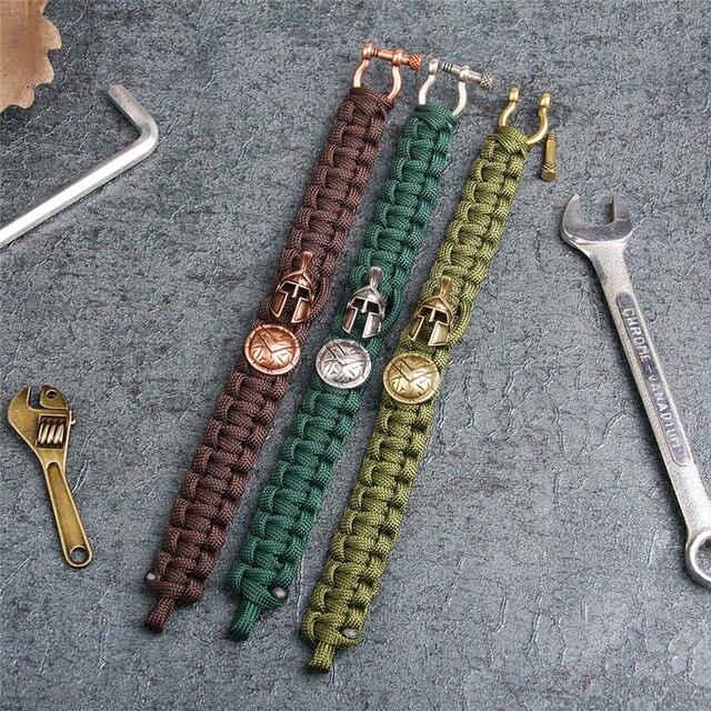 Купить новинка 2019 ювелирные изделия мужские браслеты/роскошный наружный картинки