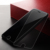 Tempered glass screen protector pellicola per apple iphone 7 6 6 s più 5 S SE 5C 4 S Temperato Protettiva Guard Con L'imballaggio Al Dettaglio