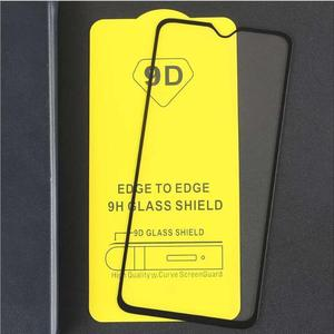 For Samsung screen protector 9