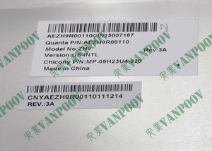 Image 5 - New US Keyboard for Acer Aspire One 521 522 533 D255 D255E D257 D260 D270 NAV70 PAV01 PAV70 ZH9 AO521 AO522 AO533 AOD255 AOD255E