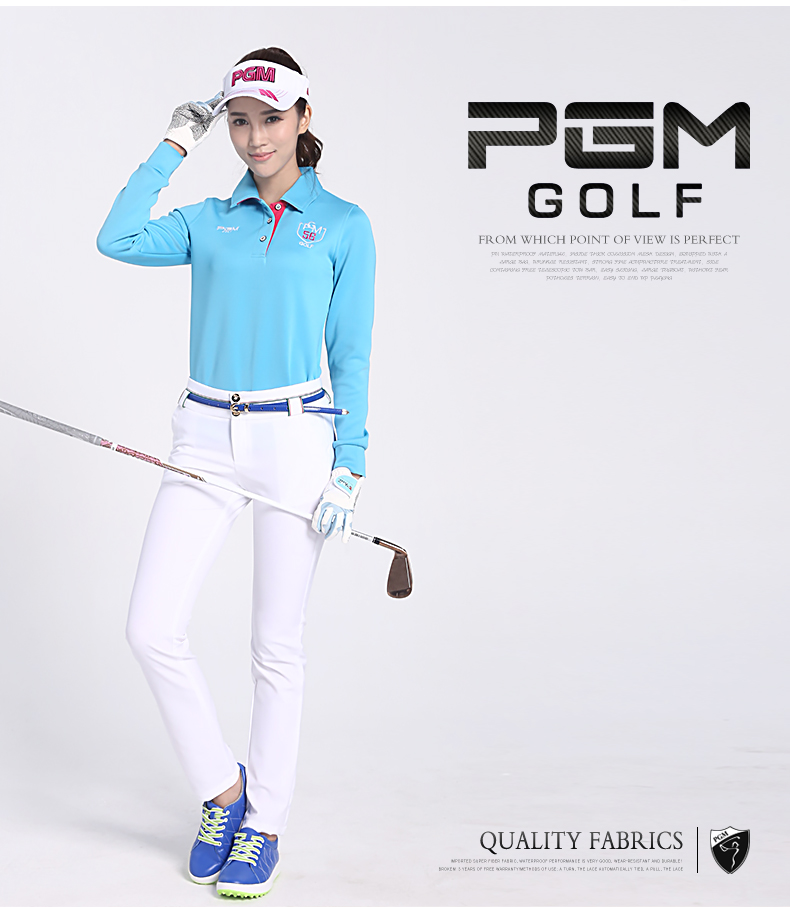 PGM Microfiber ladies golf shoes PGM golf women no spikes soft breathable waterproof golf shoes leather sneakers womenPGM Microfiber ladies golf shoes PGM golf women no spikes soft breathable waterproof golf shoes leather sneakers women