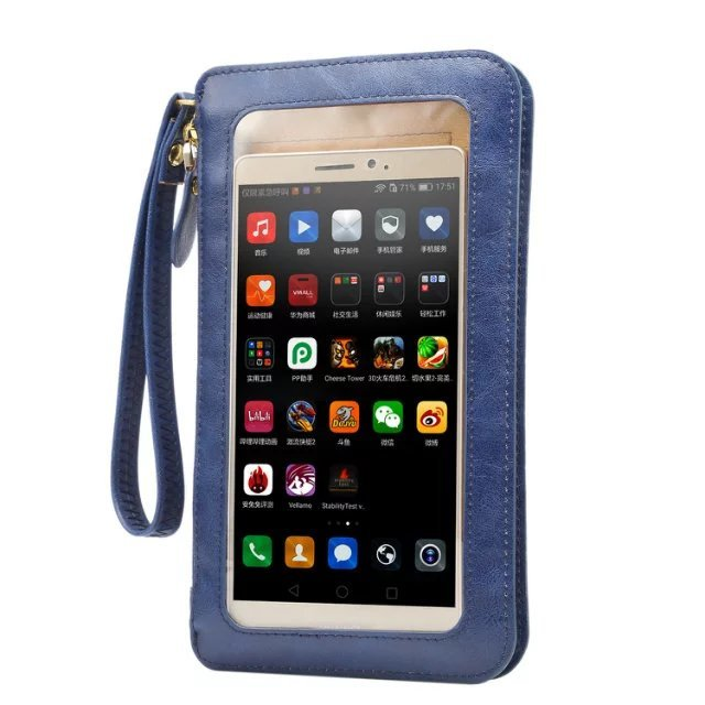 Fashion Full touch Wallet Cover Girls Women s Handbag Phone Cases For lenovo  vibe a7000 a7010 a2010 a536 a6000 p780 s850 p70 s90 d47abf7e9e