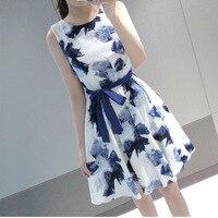 2014-Summer-Fashion-Ladies-O-neck-Sleeveless-Loose-Cotton-And-Linen-Broken-Flower-Printe-Dress-For.jpg_200x200