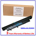 KingSener 11.1V 5600mAh Laptop Battery AS09D36 for Acer Aspire 3410 3810T 4810T 5810T 5538G AS09D31 AS09D34  AS09D56 AS09D70