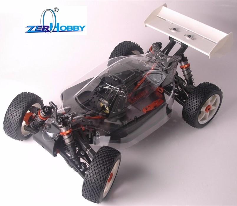 94081GT-E9_05 kit