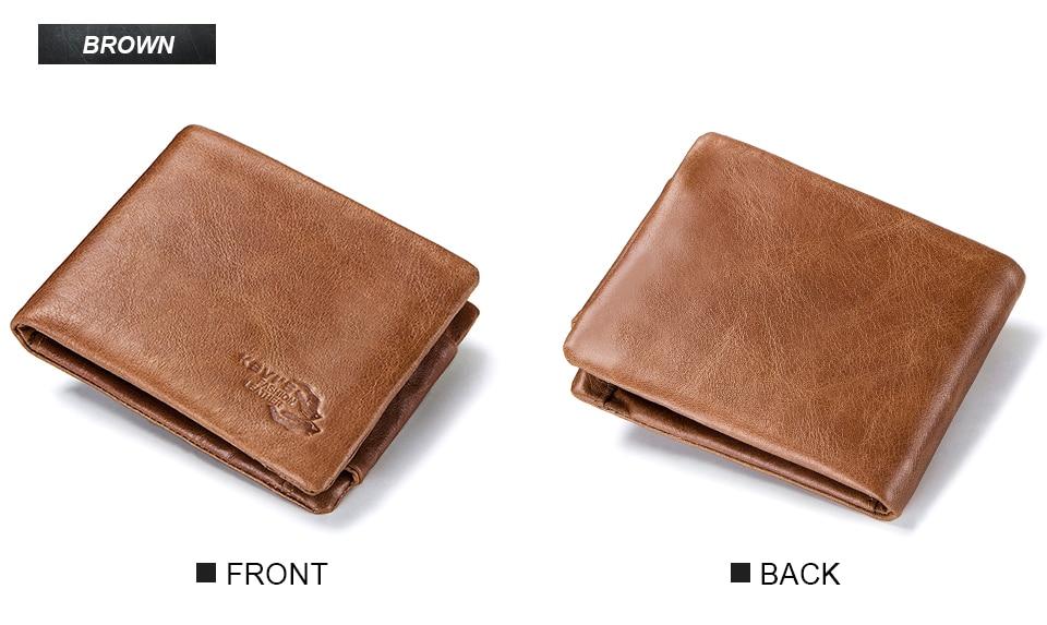 men-wallets-MA18M-brown_17