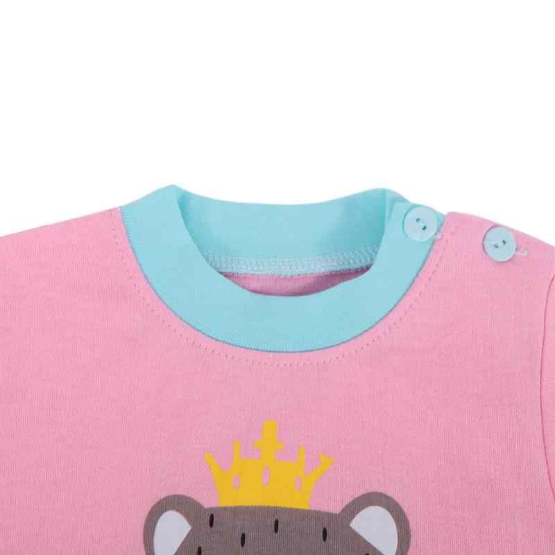 34d821431161 Detail Feedback Questions about 3T 6T 2pcs Kids Baby Pajamas Set ...