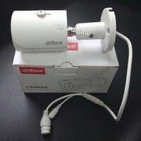 DAHUA 3MP Network IR Mini Bullet Camera 1080P Support Poe Function Waterproof IP67 IPC HFW1320S HFW1320S