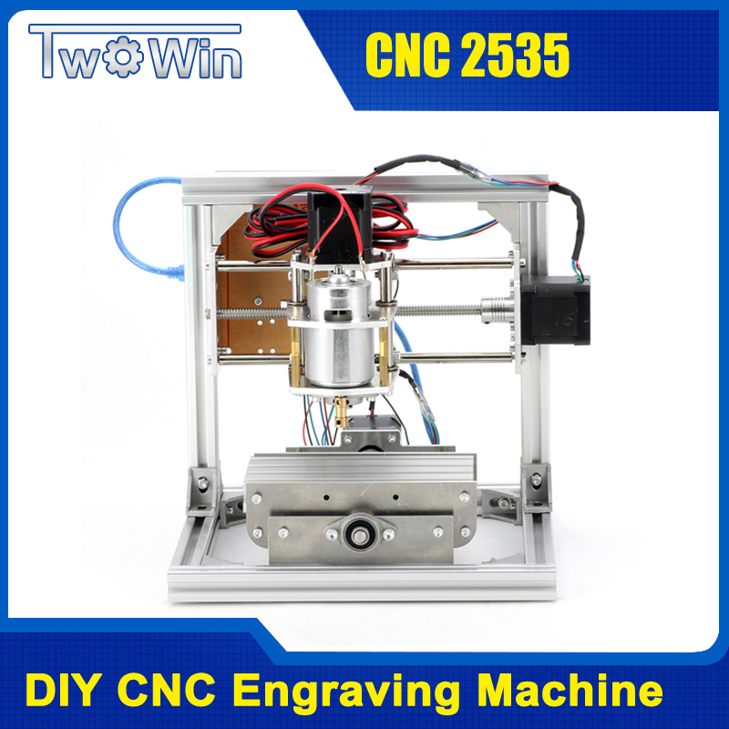 Diy CNC engraving machine , working area 130*100*40cm ,PCB Milling Machine CNC Wood Carving Mini Engraving router PVC new wall mounted storage bin rack tool parts garage unit shelving organiser box