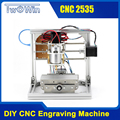 Diy CNC engraving machine , working area 130*100*40cm ,PCB Milling Machine CNC Wood Carving Mini Engraving router PVC