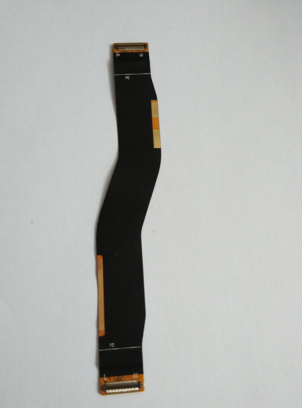 USB Зарядное устройство доска к материнской плате ФПК Для <font><b>Doogee</b></font> F5 4 г LTE 5.5 дюйма MTK6753 Octa core FHD 1920X1080 бесплатная доставка