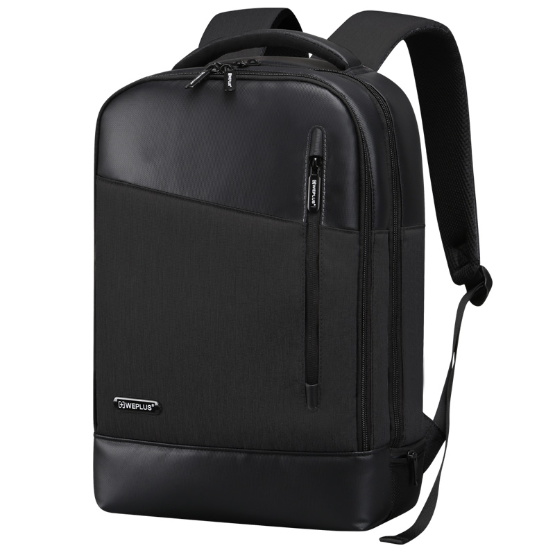 Fashion Travel Backpack Business School Mochilas  Oxford Laptop Anti Theft Bags Teenager Men Bag Mochila Leisure Large Capacity
