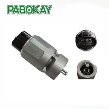 TRUCK Odometer SPEED Sensor For Holden Isuzu Vauxhall Opel Frontera Chevrolet GMC W3500 700P/4HK1 8-97328058-0 8-97328058-1