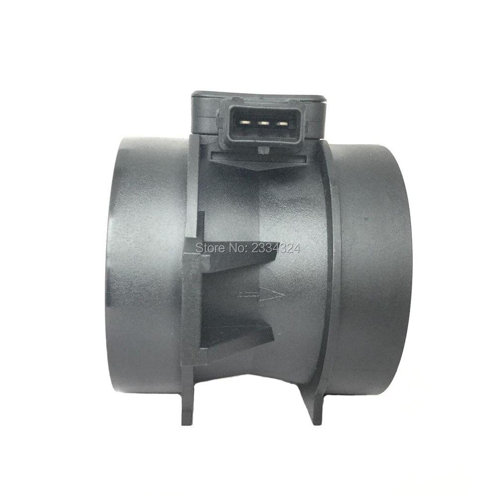 Air Flow Sensor Maf Meter For Hyundai Santa Fe Sonata Tiburon Tuscon V6 2.5 2.7L Kia Optima Sportage 5WK9643 28164-37200