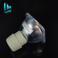 Original bulb lamp for Nec V260 NP215G NP216 V230X NP110 NP110G NP210 V260X 60002853 NP13LP 100% New Projector lamp hot sale