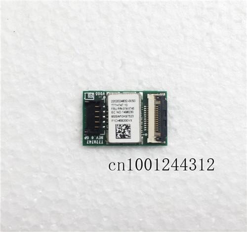 New For Lenovo Thinkpad P51S P52S P52 T470 T470S T480S T480 T570 T580 X270 X280 X380 L380 NFC Module P/N 01AX745