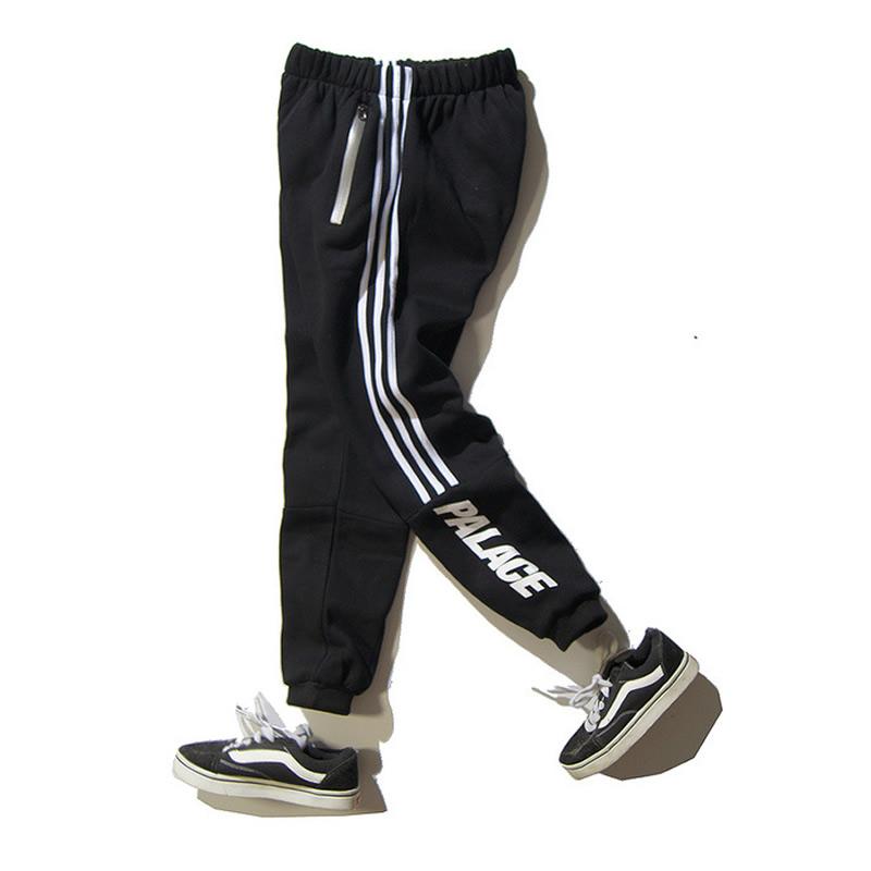 Men-Sportssuit-Pants-Black-Fashion-Army-Khaki-Casual-Pants-Sweatpants-Hip-hop-Casual-Jogger-Military-Style (1)