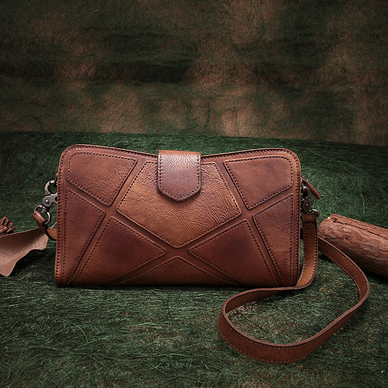 2019 Vintage Women Bags Genuine Leather Shoulder Bag Messenger Bag Day Clutch Handmade Cow Leather Bags2019 Vintage Women Bags Genuine Leather Shoulder Bag Messenger Bag Day Clutch Handmade Cow Leather Bags