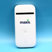 Unlocked MF65 3G Wireless Router HSPA+ 21.6Mbps 3G UMTS 2100MHz Mobile Pocket WIFI Broadband 3G SIM Card Mifi Router
