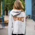 new streetwear hip hop grey sweatshirt harajuku men mass effect fashion killa skate 3in1 vetements hoodie oversized kanye sweat
