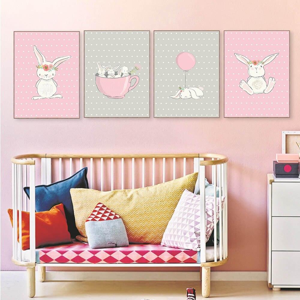 Постеры на стену детские