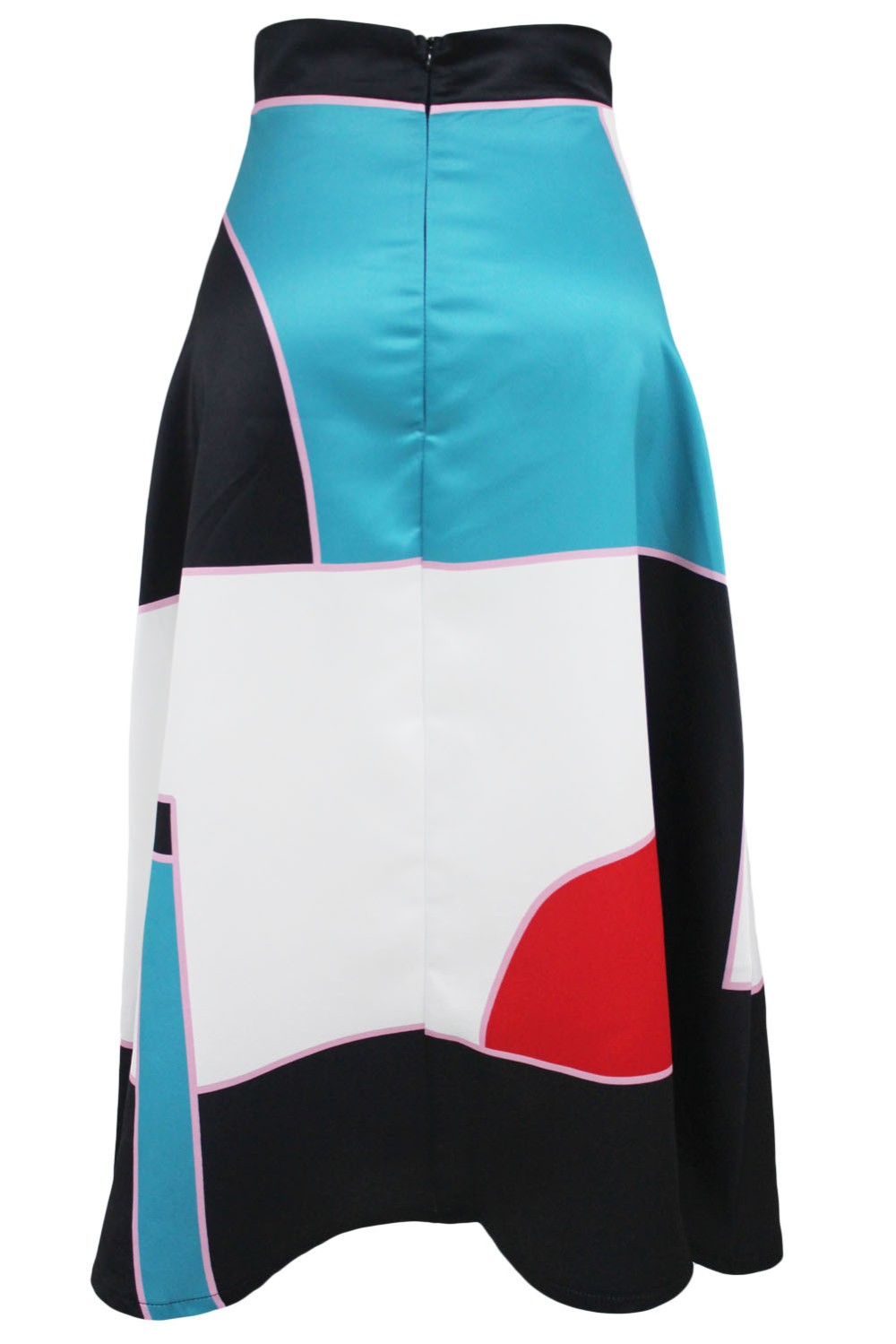 Irregular-Colorblock-Print-High-Waist-Maxi-Skirt-LC65017-22-6