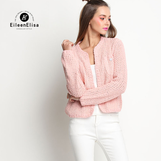 Aliexpress.com : Buy 2017 Runway Cardigan Women Spring Cardigan ...