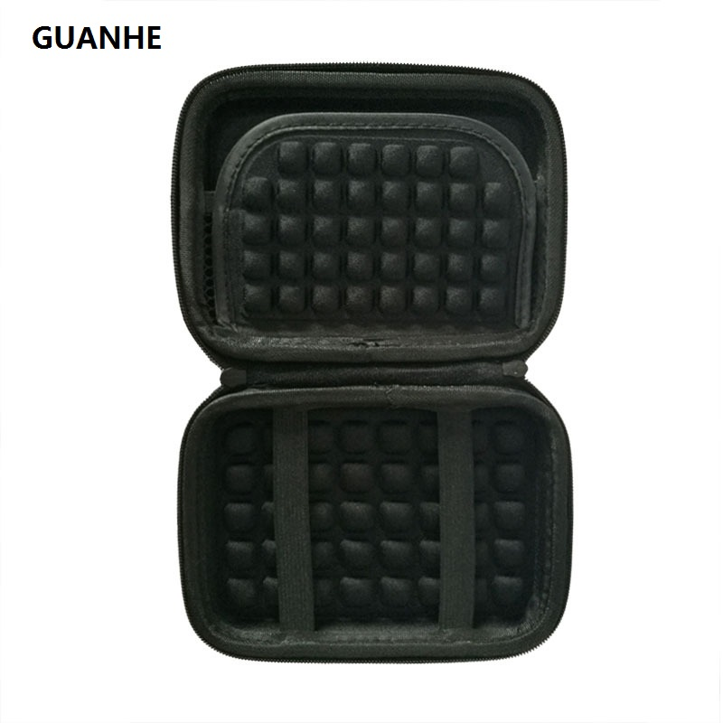 guanhe-external-hard-drive-carrying-case-for-seagate-backup-plus-slim-fontbwestern-b-font-fontbdigit