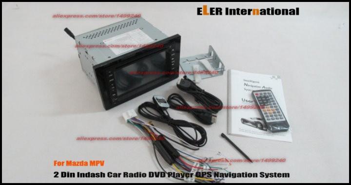 For-Mazda-MPV-VXR-Radio-CD-DVD-Player-