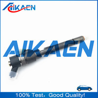 Diesel common rail fuel injector 0445110269, 0445110270, 96440397, 15062057F, 0986435153 FIT FOR hyundai hevrolet G M Daewoo