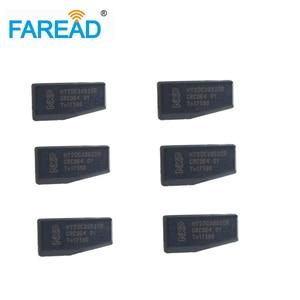 Image 5 - شحن مجاني x50pcs شريحة جهاز إرسال واستقبال IC مفتاح السيارة الأصلي PCF7936/PCF7936AS