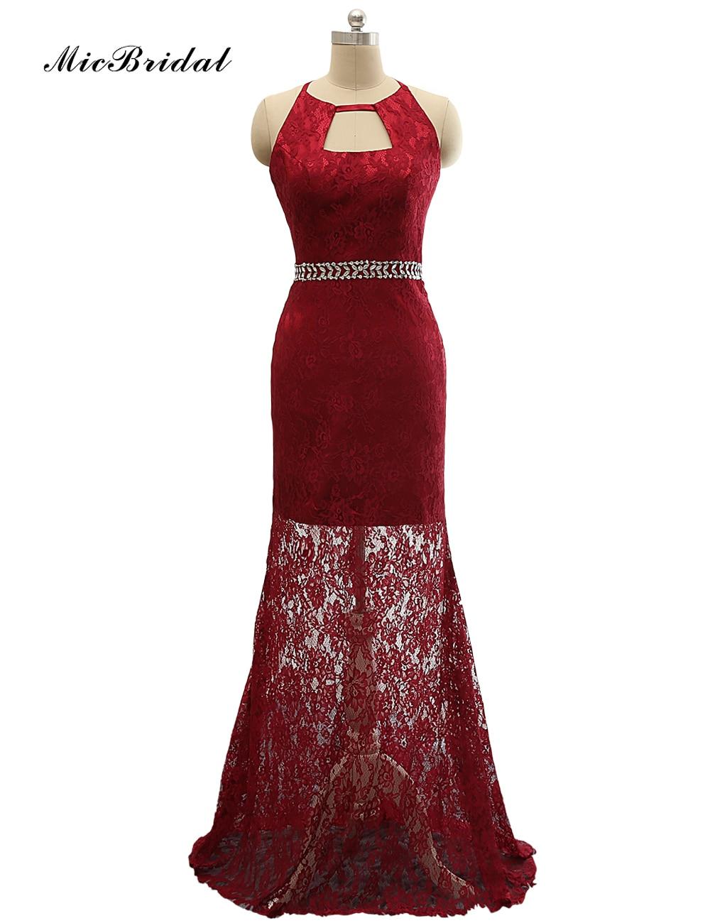 7f0fed666 bd5e4dce93d5948e46951e860a5152a1 vestidos baratos en burlington