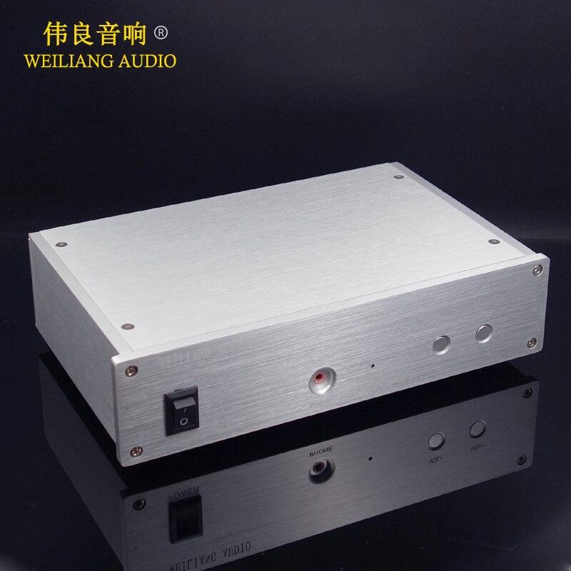 LiebenswüRdig Su3b Es9028pro Es9038pro Asynchrone Xmos Usb Dac Decoder Hifi Kopfhörer Verstärker Digital-analog-wandler Unterhaltungselektronik