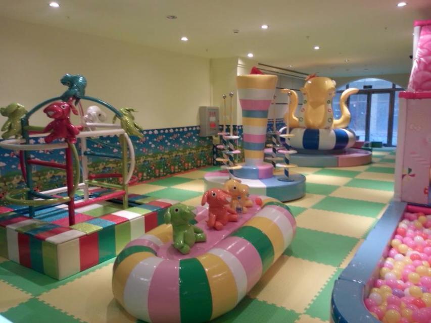 juegos cubierta reas parques infantiles de interior para los nios juegos cubierta equipo silla del oscilacin de interior para adultos en patio de recreo