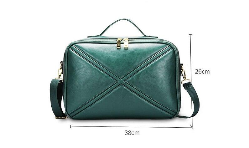 Модный чемодан на колесах с сумочкой в комплекте для женщин; классические деловые Дамский чемодан Спиннер посадки 16/18/20/24 дюйма, сумка для путешествий