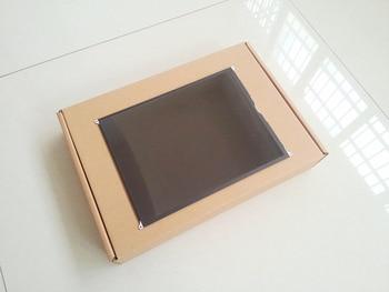 """Oryginalne fabryczne 9.7 """"ekran lcd dla teclast x98 air iii/ekran retina ips hd 2048x1536 3 powietrza wymiana wyświetlacza lcd"""