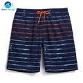Крышка волна любителей пляжа брюки и Amoi родитель-ребенок quick dry код свободно случайные шорты шорты