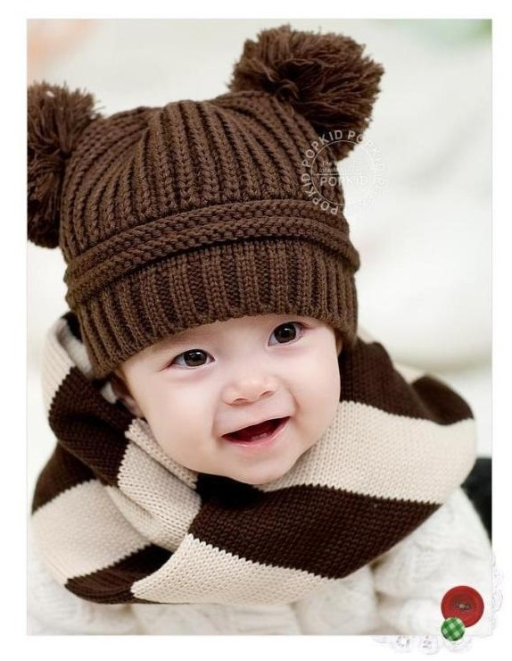 f8175b772 Baby boys girls apparel & accessories warm hats & caps products kids ...
