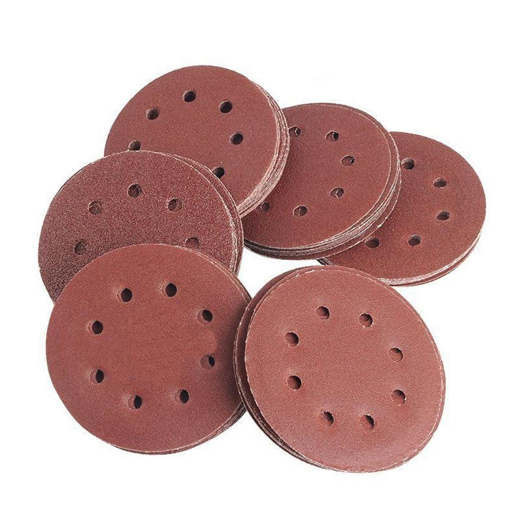perno C 100 * 100 RHS Perno cuadrado Zinc plateado suave acero tama/ño del paquete: 1