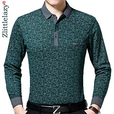 2018-brand-long-sleeve-fitness-polo-shirt-men-camisa-masculino-casual-floral-polos-shirts-mens-poloshirt