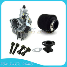 Buy mikuni carb kit and get free shipping on AliExpress com