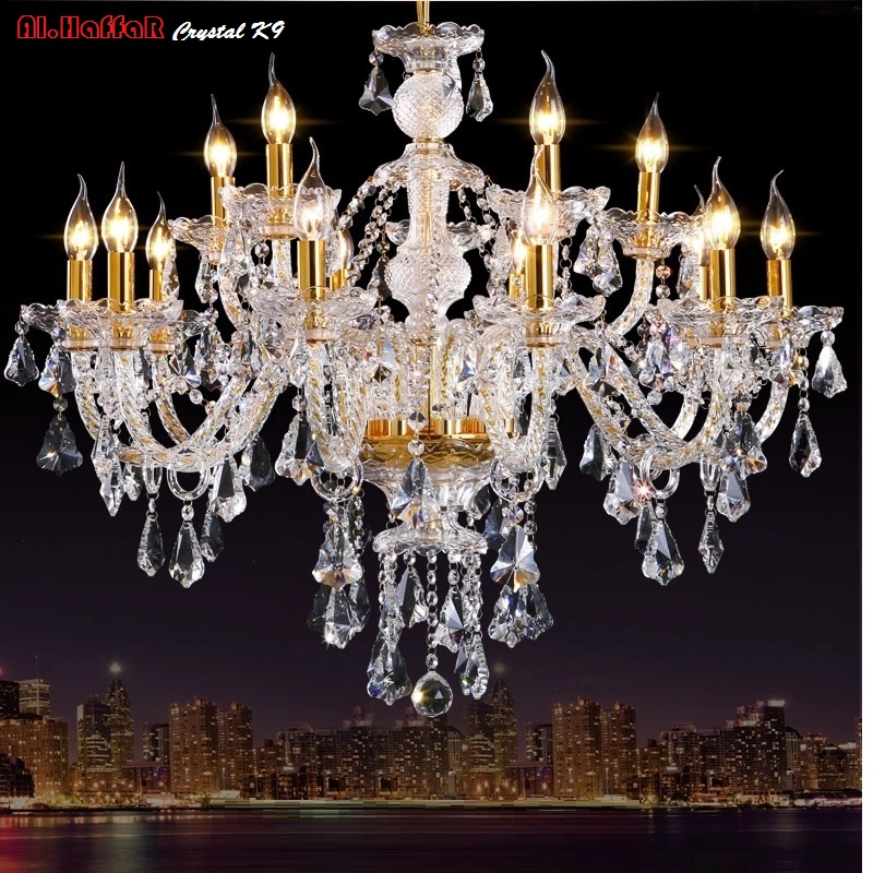 luzes do candelabro 220 v wow new dimmable 06