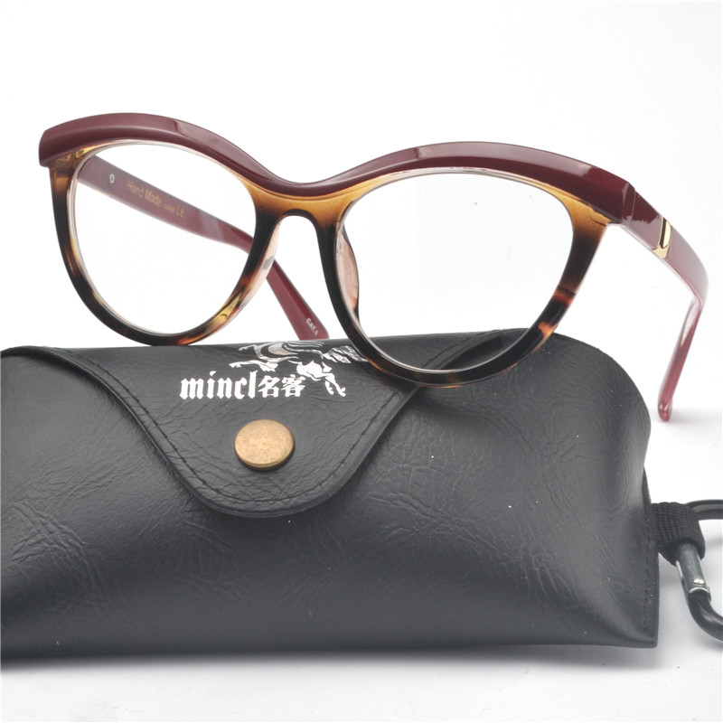 2018-New-Ladies-Vintage-Sexy-Cat-Eye-Optical-Glasses-Frame-Female-Brand-Luxury-Eyeglasses-Frame-Women (3)
