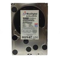 Brand WD5003ABYZ SATA 3 5 Inch MaxDigital MD500GB SATA 3 5 Inch Hard Disk Enterprise RE
