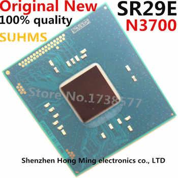 100% New SR29E N3700 BGA Chipset - DISCOUNT ITEM  8% OFF All Category