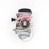 High Quality Motorcycle Carburetor Hand Choke PD26 26mm For Suzuki GN125 1994 2001 GS125 125cc EN125 Dnepr MT 11